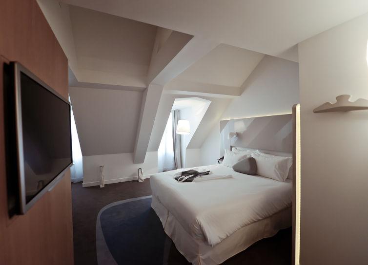 chambre-9