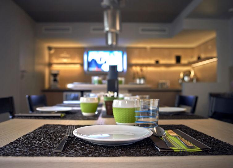 macro-cuisine-29