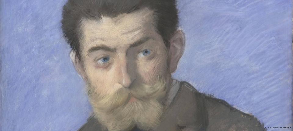 Exposition Le modèle noir de Géricault à Matisse